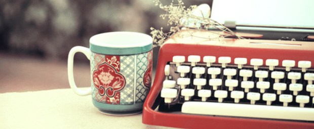 Imagens-fofas-de-maquinas-de-escrever-25