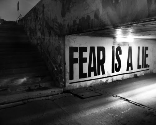 118-Fear-is-a-lie-quote