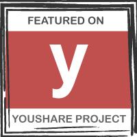 Youshare-Award-FNL-v1-200x2001