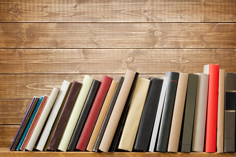 books.shelf_